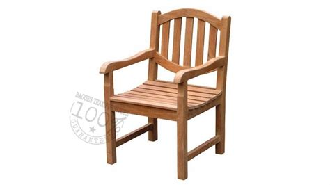 nice  bad  teak garden furniture bq