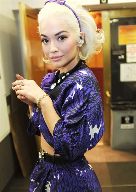 Pin by l.w on Rita Ora | Rita ora, Celebrities, Rita
