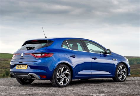 renault megane renault megane hatchback 2016 buying and selling