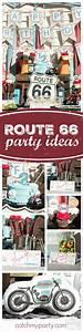 1000+ ideas about Route 66 Theme on Pinterest | Vintage ...
