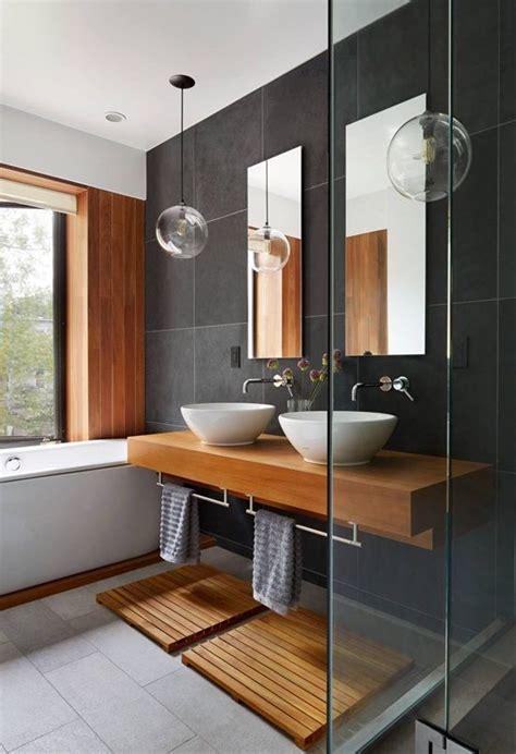 This House Bathroom Ideas by Best 25 Bathroom Ideas Ideas On