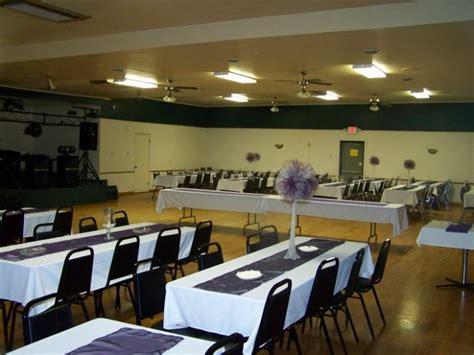 totally stunning wedding venues  nebraska