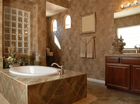 bathroom remodeling services blue springs kansas city