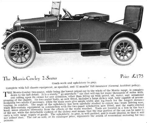 s garage modelltraktoren in 1 32 diorama ls 15
