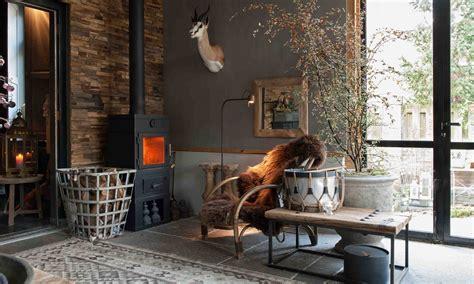 interieuradviseur nieuwe stijl woonwinkel landelijke stijl eigenzinnig landelijk interieur