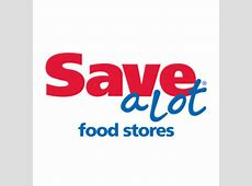 Save a lot Food Stores logo, Vector Logo of Save a lot