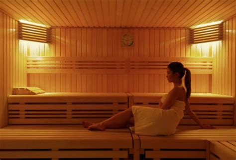 door spa tysons 19 best images about using a sauna on image
