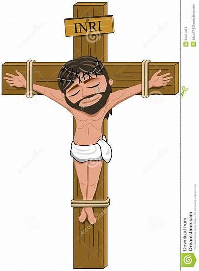 Jesus Crucifixion Cross Christ Crucifix Clipart Suffering