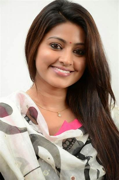 Sneha Latest Actress Stills Wallpapers Shoot Bollywood