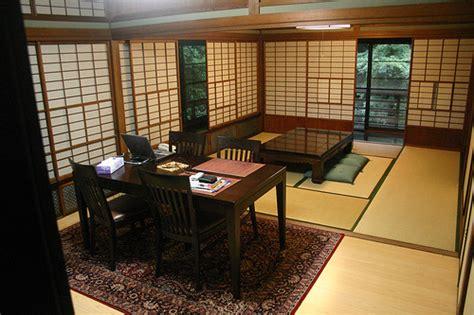 Dekorasi Ruang Rumah Model Jepang  Desain & Model Rumah