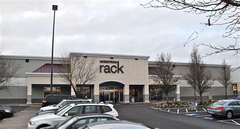 what is nordstrom rack file nordstrom rack tanasbourne hillsboro oregon