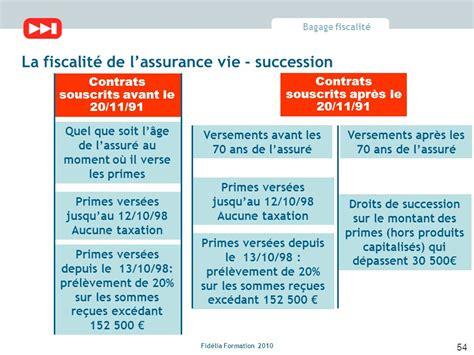 fiscalit 233 des revenus et du patrimoine ppt t 233 l 233 charger