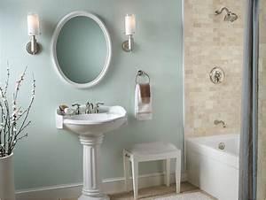 Key interiors by shinay english country bathroom design ideas for Bathroom portraits