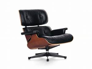 Vitra Eames Chair : buy the vitra eames large lounge chair at ~ A.2002-acura-tl-radio.info Haus und Dekorationen