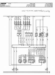 Wiring Diagram - Ford Mondeo    Vignale Club