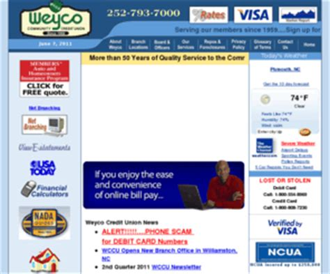 secu phone number nc state employees credit union winston salem nc tobakoko