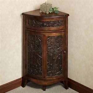 amazing corner table corner table pinterest With small corner table for bathroom