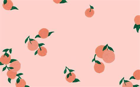 desktop wallpapers desktop wallpaper