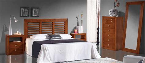 acheter une chambre à coucher catalogue de tête de lit en bois tetedelit fr