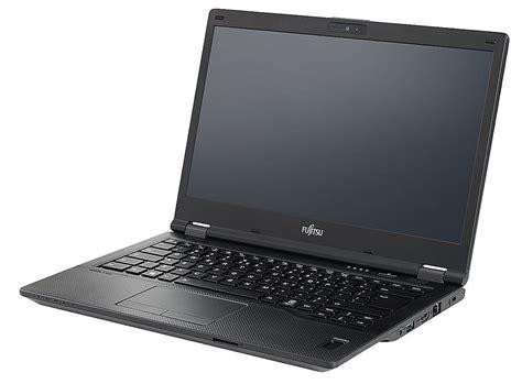 fujitsu lifebook    uhd laptop review