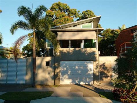 home designs residential property  architect