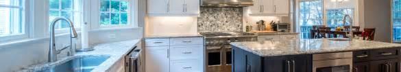 Mosaic Tile Company Merrifield by Ideal Tile Falls Church Awesome Ceramics Photos U Reviews