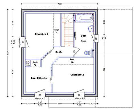 chambre 12m2 amenagement chambre 12m2 solutions pour la décoration