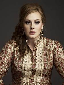 Adele singer speaks about her figure, weight | Anythingchrisbrown's Blog  onerror=