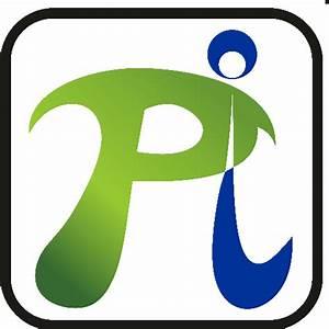 Epsilon Leads Inr 154 Crore Investment For Pi Datacenters