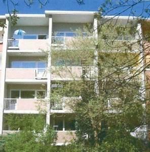 Wohnung Kaufen Charlottenburg : wohnungen im erdgeschoss charlottenburg homebooster ~ Yasmunasinghe.com Haus und Dekorationen