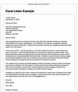 Resume Cover Letter Format Download Cover Letter For Cv Curriculum Vitae Cover Letter Format Resume Cv Cover Letter Resume Sample Cover Letter Templates