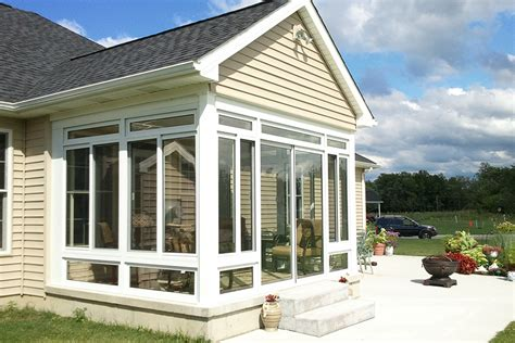 Patio Furniture Covers At Walmart by Front Porch Best Enclosed Porch Decor Enclosed Porch Kits