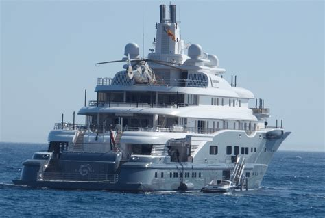 Yacht A Owner by Motor Yacht Radiant Owner Impremedia Net
