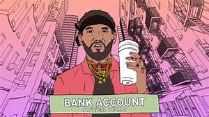 Joyner Lucas - Bank Account (Remix) - YouTube