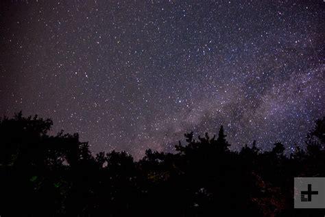 photograph  stars  steps  stunning night