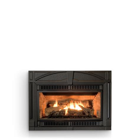 gas fireplace inserts archives