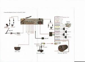 Schema Electrique Autoradio Bmw E90