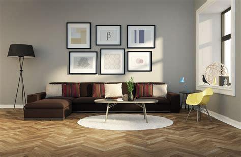 Schwarzes Sofa Welche Wandfarbe by Top 5 Sectional Sofas Ebay