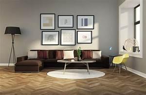Braunes Sofa Welche Wandfarbe : top 5 sectional sofas ebay ~ Watch28wear.com Haus und Dekorationen