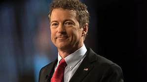 Sen. Rand Paul awarded over $580G after he was attacked by neighbor…
