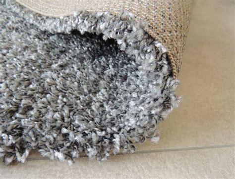 tapis shaggy gris onlinemattenshop be
