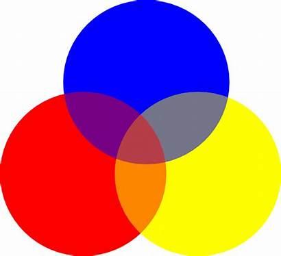 Clip Colors Clipart Svg Clker Cliparts Vector