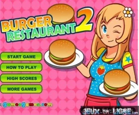jeux de fille cuisine pizza jeux de restaurant gratuit