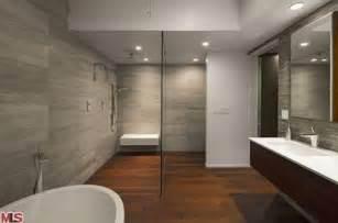 cave bathroom ideas cave bathroom idea cave decor