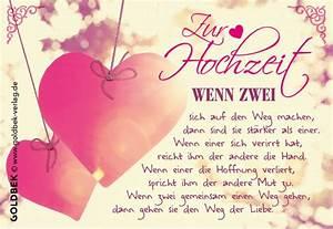 Karte Zur Hochzeit : postkarten hochzeit hochzeitskarte im romantischen ~ A.2002-acura-tl-radio.info Haus und Dekorationen