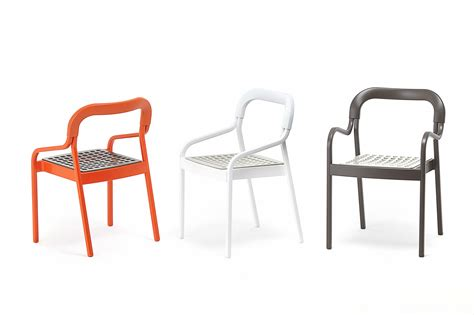 Kingston University's New Product And Furniture Design Ma