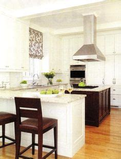 kitchen floor wood colored stainless steel counter tops for a restaurant 1687
