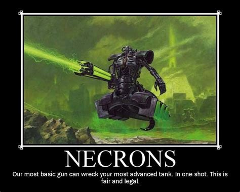 Necron Memes - warhammer memes and quotes share them page 2 warhammer 40 000 eternal crusade official forum