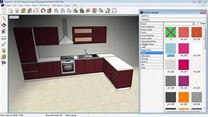 Kitchen Design Software Free Mac Free Kitchen Design