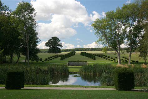 Der Garten Marihn by Englische Mecklenburg
